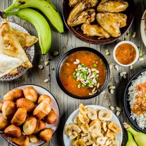 ۵ ترند غذایی رستوانها در دوران پسا کرونا