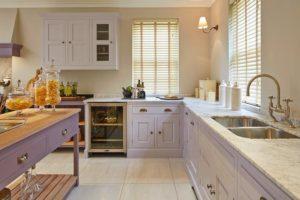 6 راه آسان برای ایجاد امنیت در آشپزخانه یک آپارتمان یا رستوران که باید بدانید!